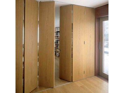 Hawa Variofold 80 H System Overview Hafele Ireland Ltd Room Divider Doors Stacking Doors Movable Walls