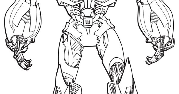 Transformers prime beast hunters coloring pages google for Transformers prime beast hunters coloring pages