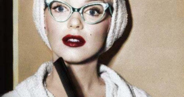 Marilyn Monroe aka Norma Jean Baker