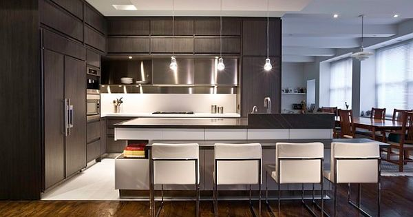modern kitchens cabinets kitchen remodel 101 stunning ideas for your kitchen 4230