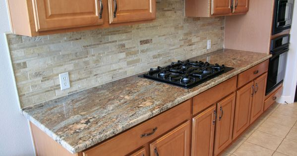 andrews favorite crema bordeaux granite travertine tile backsplash house renovation ideas pinterest travertine tile travertine and travertine