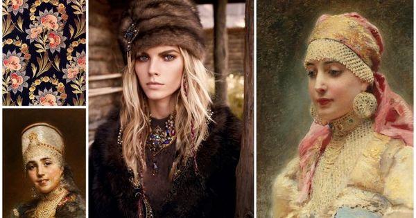 Rus Lady Com Ukraine 83