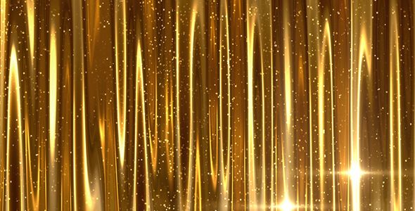 Gold Curtain Gold Curtains Curtains Glam Room