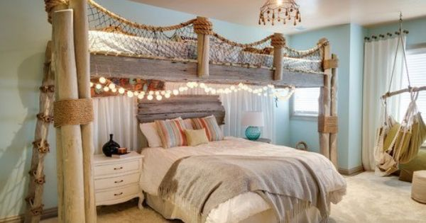 Image Result For Themes For Kids Rooms