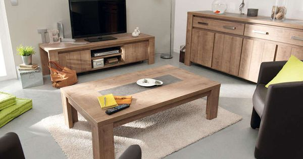 table basse brest prix promo conforama 299 ttc meubles pas cher pinterest table basse. Black Bedroom Furniture Sets. Home Design Ideas