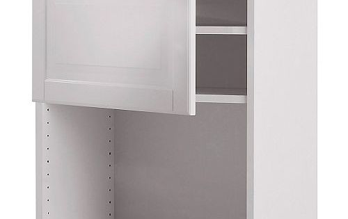 Shop For Furniture Home Accessories More Microwave Wall Cabinet Microwave Shelf Microwave In Kitchen