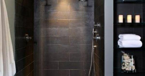 50 badezimmergestaltung ideen f r ihre innere balance. Black Bedroom Furniture Sets. Home Design Ideas