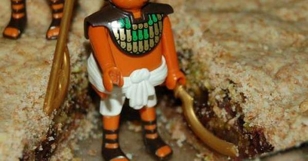 Ancient Egyptian Cake Honey Raisins