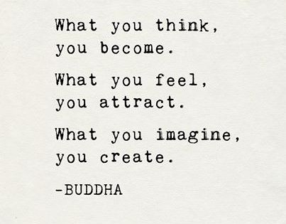 #buddha quote inspiration truth