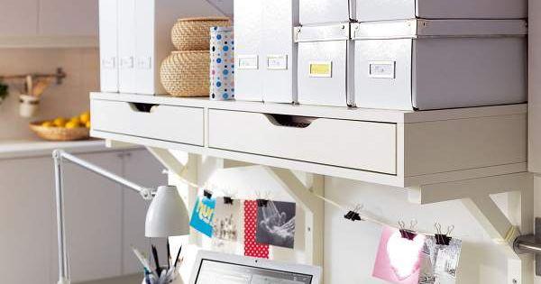 console tag re ikea ekby alex fixation querre. Black Bedroom Furniture Sets. Home Design Ideas