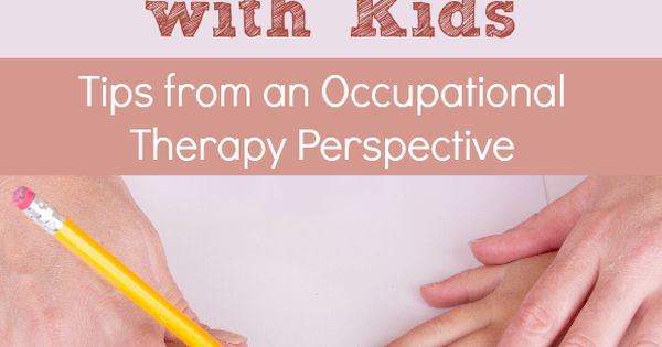 Occupational Therapy Assistant (OTA) cheap uk essay writers