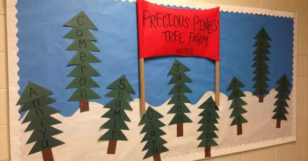 essay on trees are precious