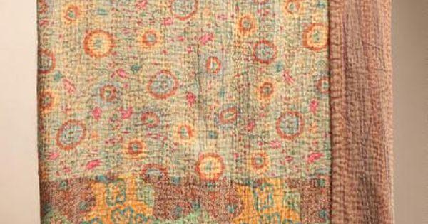 Suchitra Quilt Sundance Tiles Prints Patterns Pinterest Bedrooms Master Bedroom And