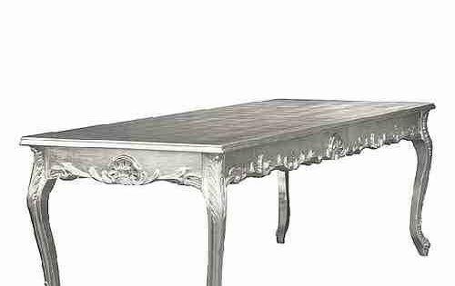 Esszimmer Tisch Baroque Furniture Barok Company Bv Barock Esstisch Barock Tisch Esstisch