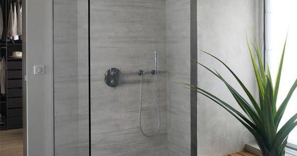 a inspir lambris lapeyre et lambris pvc. Black Bedroom Furniture Sets. Home Design Ideas