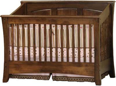 Woodworking Crib Plans Furniture Gt Child Bedroom
