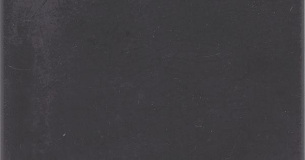 Cotto 200 X 200mm Mediterranean Graphite Ceramic Floor