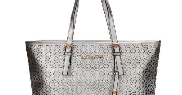 Cheap Michael Kors Outlets | Amazing Bags