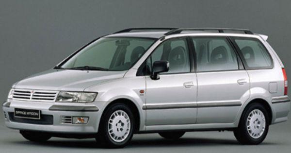 Daftar Harga Mobil Mitsubishi Terbaru 2020