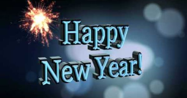 Free New Years Eve Animated Backgrounds That Will Make Your New Years Eve Celebration Pop Happy New Year Images Happy New Year Download Happy New Year Wishes