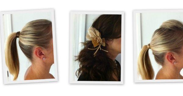 Work Hair Styles Interview Hairstyles Easy Work Hairstyles Lustrous Hair