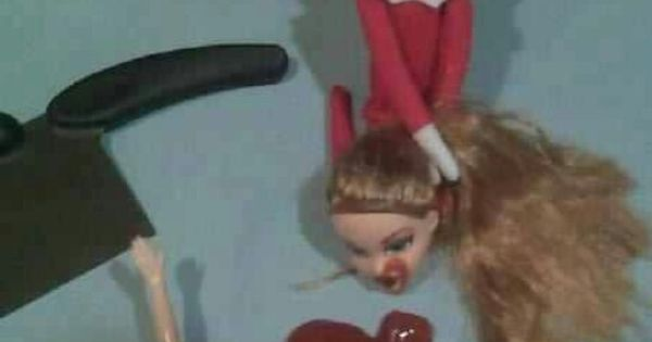 Elf on the shelf poop cookie google search my stupid for Elf on the shelf pooping on cookies