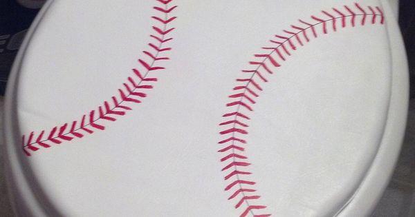 Baseball Toilet Seat Too Cute Stl Cardinals