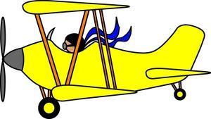airplane cartoon clip art | biplane clip art images biplane stock photos & clipart  biplane ... | cartoon clip art, clip art, cartoon airplane  pinterest