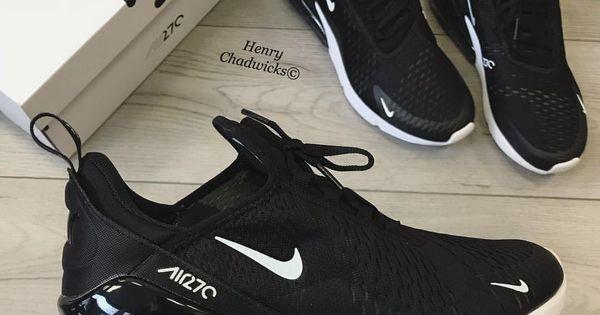 Nike air shoes, Sneakers nike