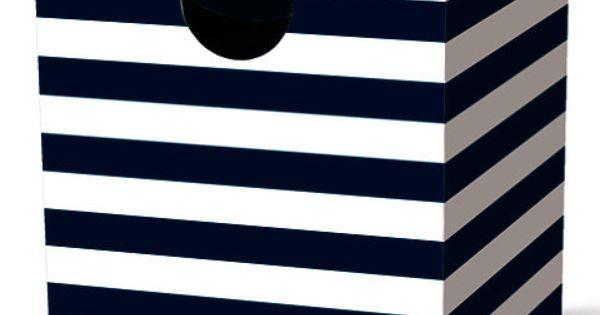 Remember papphocker black white for Topdeq katalog