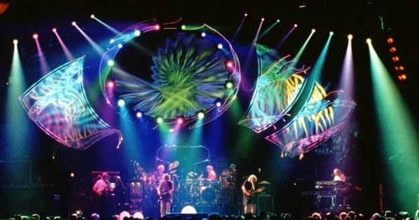 Grateful Dead Live Grateful Dead Shows Grateful Dead Grateful Dead Live