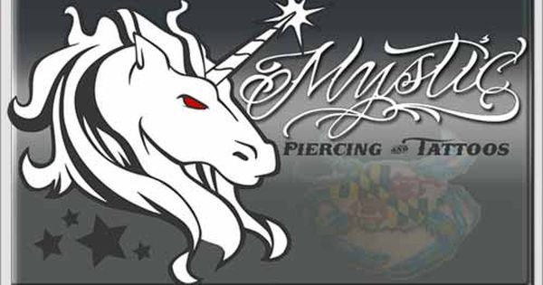Crofton Maryland Now Has Tatt2away At Mystic Piercing And Tattoo