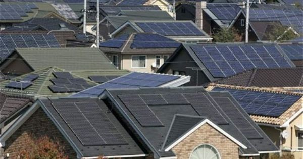 Why To Install A Complete Solar Power System To Your Home Solarpowersystem Solar Panels Cheap Solar Panels Solar Panels For Home