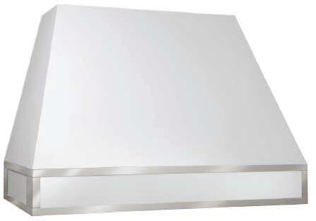 Vent A Hood Jph236c1whas Wall Mount Hood With Filterless Magic Lung Blower Mirrored Stainless Trim Blower Cfm Options And Dishwasher Safe Slide Out Blower Hou Wall Mount Range Hood Wall Fires Light Bulb Types