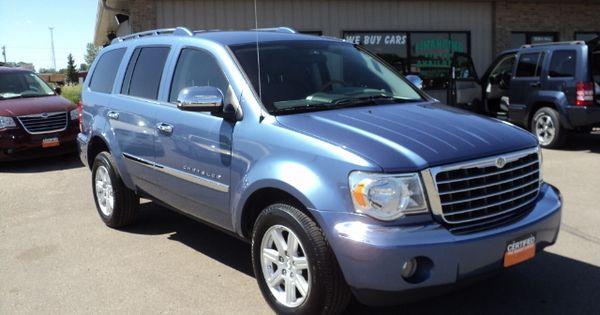 Dodge ram truck jeep chrysler used car dealer mt pleasant for Elliott motors mt pleasant tx