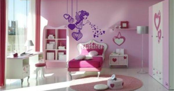 Vinilos decorativos infantiles ni os decorados for Vinilos decorativos juveniles nino