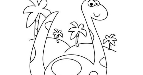 colostrum has changed coloring pages - photo#47
