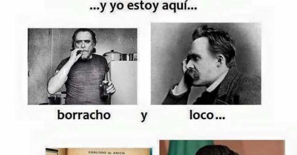 Lo Mas Gracioso Y Nuevo Del Internet Humor Funny Memes Memes