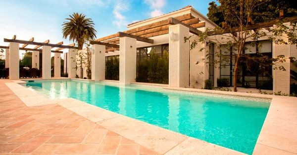 Amazing Swimming Pools Melbourne Best For Your Pool Design Inspirations Luxurious Swimming