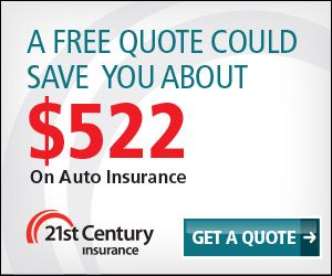 Calgary Insurance Quotes Are The Best And Trusted Insurance