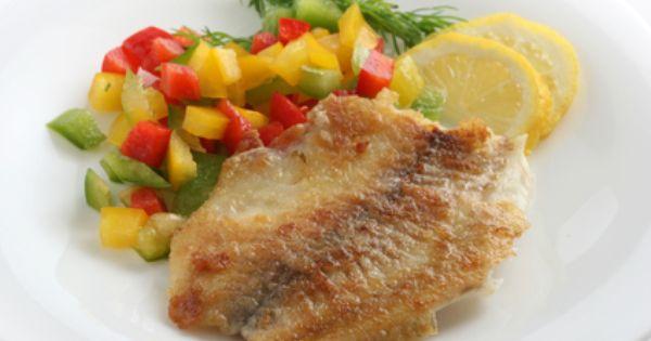 Swai fish recipes paleo pinterest swai recipes for Is swai fish healthy