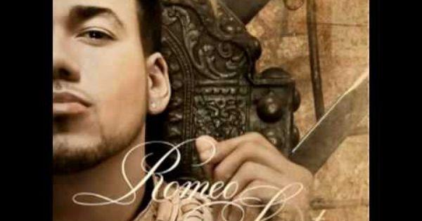Romeo Santos Feat Mala Rodriguez Magia Negra Romeo Santos Latin Music Bachata