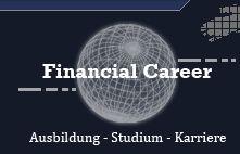 Ausfuhrlicher Lebenslauf Fur Die Stipendienbewerbung Erfolgreich Auf Ein Stipendium Bewerben Lebenslauf Karriere Leben