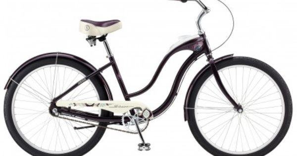 Debutante Cruisers Bikes Schwinn Bicycles 550 Cruiser