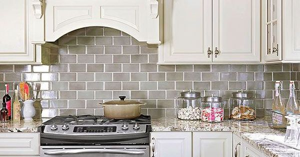 how to choose the right subway tile backsplash ideas and more. beautiful ideas. Home Design Ideas