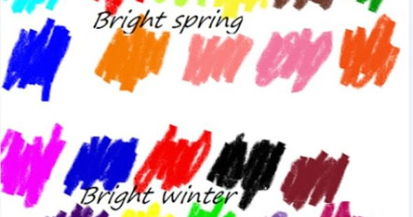 compare winter and spring Winter vs spring  winter and spring are two seasons that show a lot of difference between them in terms of their nature and characteristics they are two of the four main seasons caused by the revolution of the earth around the sun the other two seasons are autumn and summer.