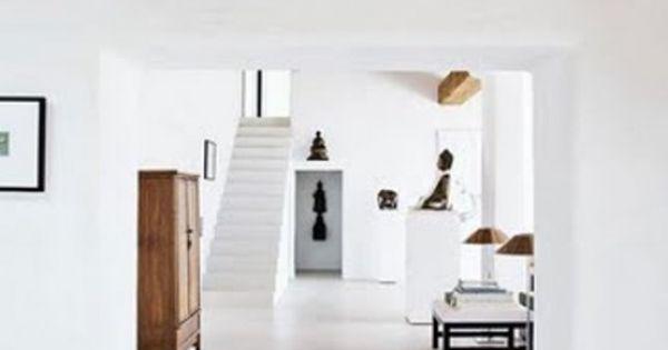Minimalist house, Simple designs and Zen on Pinterest