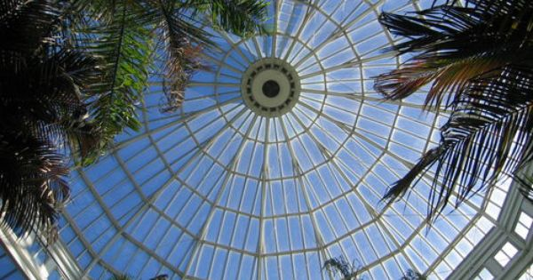One Of These Might Look Nice With A Pool Inside It Wonder How It Would Look With A Queen Ann Style Home Location Photography Conservatory Roof Conservatory