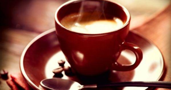 قهوة تركية بالحليب Tableware Glassware Smoothies