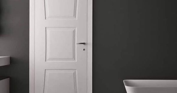 تفصيل ابواب خشبيه وديكورات وشبابيك و صالونات بأسعار مناسبه للتواصل 0566625444 الصوره عليك والتنفيذ علينا ملحوظه الصور مقتبسه من النت ويمكن تنفيذ كافه الصور Tall Cabinet Storage Storage Cabinet Home Decor